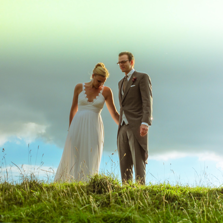 Hochzeit Norddeutschland