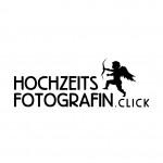 LogoHochzeitsfoto4